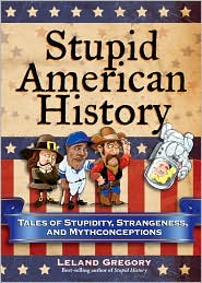 Stupidamericanhistory