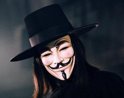Vendetta_07