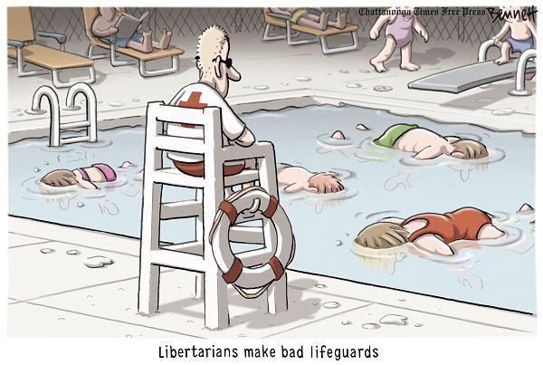 Libertarianism_0620