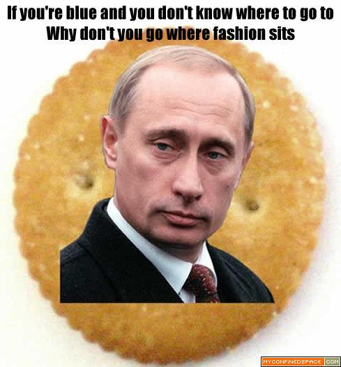 Putin%20ritz