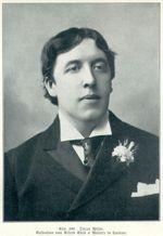 Oscar_Wilde_(1854-1900)