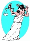 attorneybutler.net: LAW