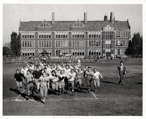 Ccfootball1944