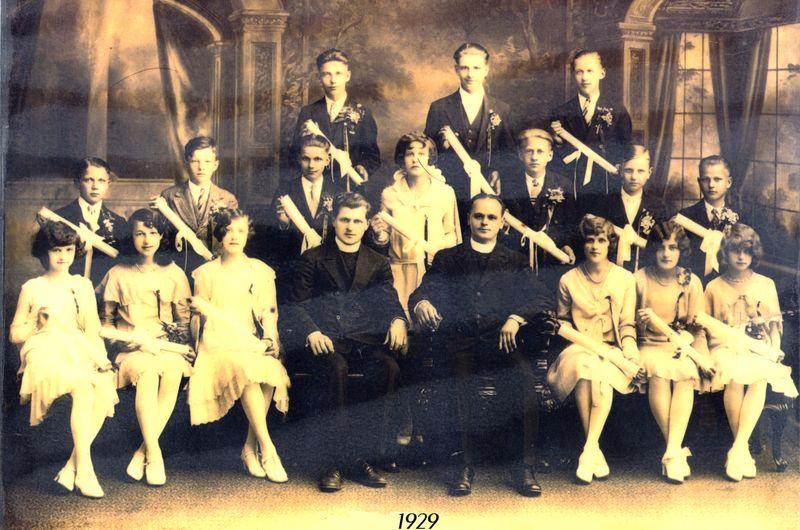 1929 copy