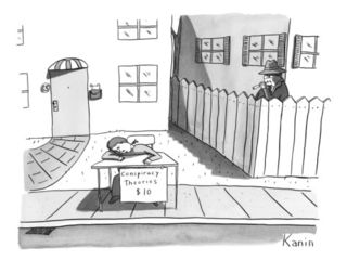 Zachary-kanin-conspiracy-theories-10-new-yorker-cartoon
