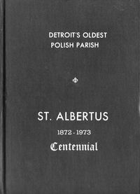 St. Albertus_1872-1973-1