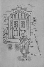 Casmirette_1937-1
