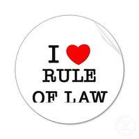 Rule%20of%20law