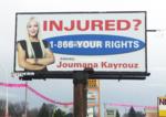 Joumana_billboard1