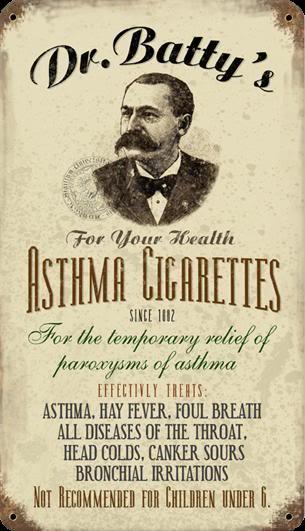 Asthma_cigs