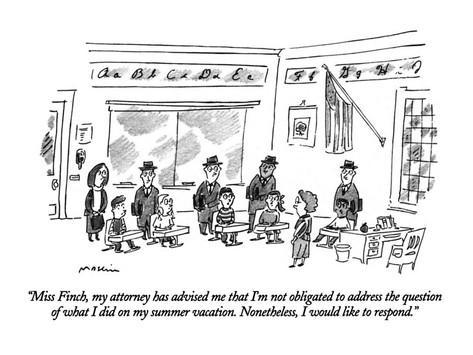 Michael-maslin-miss-finch-my-attorney-has-advised-me-that-i-m-not-obligated-to-address-new-yorker-cartoon