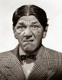 Shemp_Howard_2