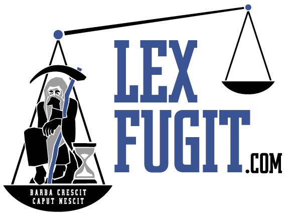 Lex Fugit Logo (1)