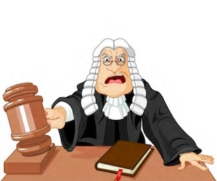 Angry-judge-gavel-makes-verdict-260nw-154795955