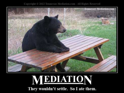 Tmc_mediation_jokes_bear_table_490