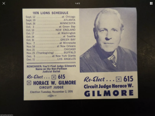 Gilmore1b