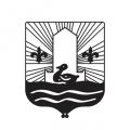 SAVOYARD CLUB