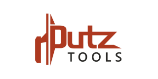 Putz-tools1