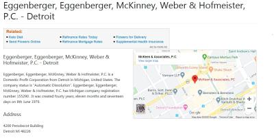Eggenberger1