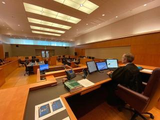 Brimmer.courtroom_opt