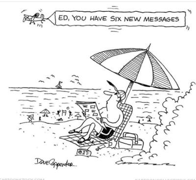 Cartoon 10 24j